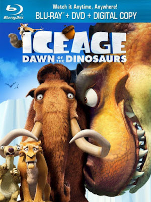 Ice Age Dawn Of The Dinosaurs 2009 Dual Audio BRRip 480p 150m HEVC x265 hollywood movie Ice Age Dawn Of The Dinosaurs 2009 hindi dubbed 200mb dual audio english hindi audio 480p HEVC 200mb small size compressed mobile movie brrip hdrip free download or watch online at world4ufree.ws