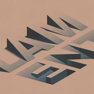 Touché Amoré - Lament Music Album Reviews