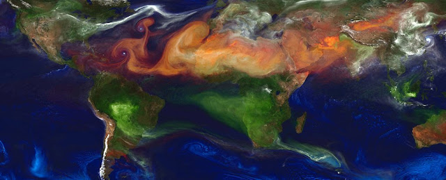 Here Are Five of The Most Common Climate Change Misconceptions, Debunked
