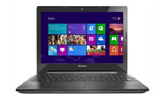 lenovo g50 usb drivers for windows 8.1 64 bit