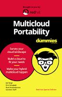 multicloud portability