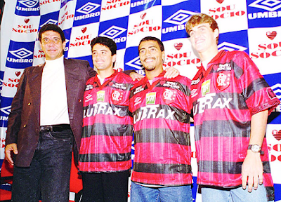 ¿Cuánto mide Bebeto? - Real height Flamengo%2Bbebeto%252C%2Bromario%2B%252Csavio%2By%2Bjoel%2Bsantana