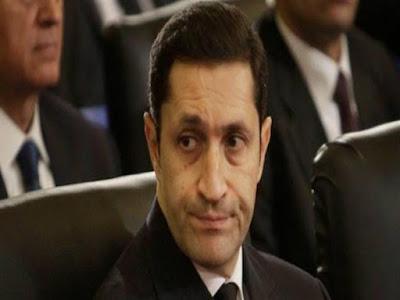 علاء مبارك, محمد حسنى مبارك, الشعب المصرى, الرئيس الاسبق, ذكريات نصر اكتوبر, حرب اكتوبر,