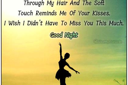 22 Good Night Messages... Good Night Sms...