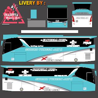 Download Livery Es Bus Id STJ X-HD PRIME