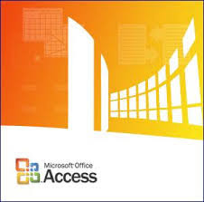 Microsoft Office Access Shortcut Keys