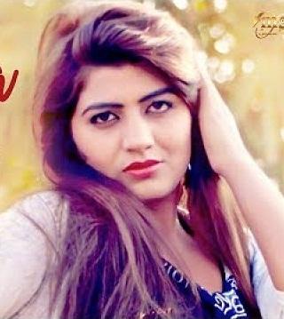 New haryanvi song Nakhra Sonipat Ka  |  Nakhra Sonipat Ka Lyrics has sung by Tapasvini Singh and music has given by Nitin Garg. New song Nakhra Sonipat Ka Lyric has written by Sonu Sharma Panchi and music has given by Nitin Garg. It has realised by NAV Haryanvi.