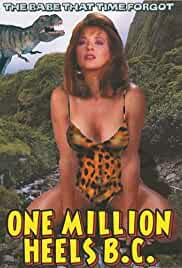 One Million Heels B.C. 1993 Watch Online
