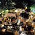 Ini Lho 11 Tempat Makan Unik di Jakarta yang Asik Buat Ngumpul Bareng!