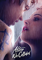 After We Collided 2020 English 1080p HQ BluRay
