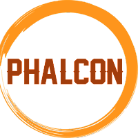 Learn Phalcon Full
