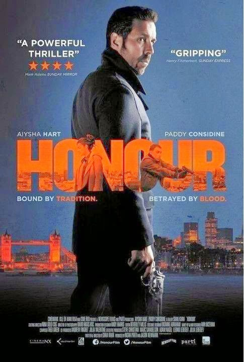 Honour 2014 DVDRip ταινιες online seires xrysoi greek subs