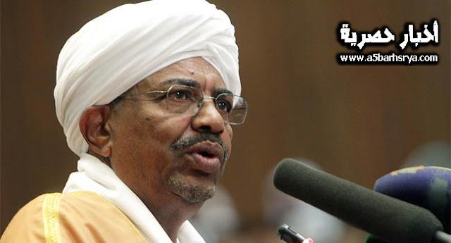 تابع اخبار السودان اليوم alrakoba صحيفة الراكوبة الخميس 14-10-2017 إنتخاب الرئيس السوداني عمر البشير رئيسا للسودان المرحلة القادمة