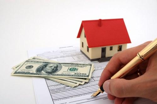 Cập nhật Nghị định 68 và thông tư 09 trong quản lý chi phí đầu tư xây dựng