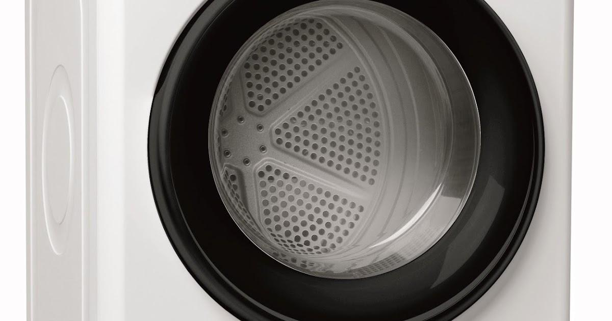 Imagini pentru Whirlpool FreshCare+ FTM1182BEE
