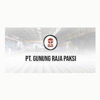 Lowongan Kerja Terbaru di PT Gunung Raja Paksi Tbk Bogor Agustus 2020