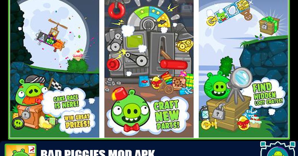 download angry neighbor versi terbaru