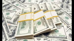 اسعار الدولار اليوم في البنوك والصرافات تحديث اون لاين