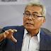 Menteri Umno 'dua wajah' perlu letak jawatan - Kata Bersatu