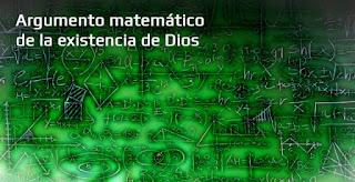 https://www.caminosdellogos.com/2019/12/argumento-matematico-existencia-dios.html