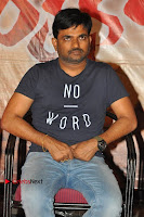 Rakshaka Bhatudu Telugu Movie Audio Launch Event  0056.jpg