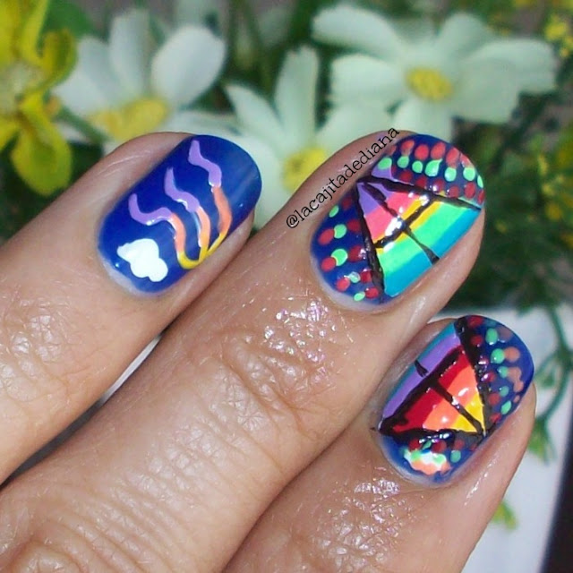 nailart-rainbownails-kitenails