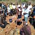 Bangun SMAK Sta. Theresia, Mosalaki Mukureku Hibahkan Tanah 2 Ha