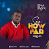 Audio + Video: Ema Onyx – See How Far