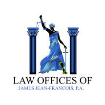 Law Offices of James Jean-Francois - Hollywood Employment Law Firm