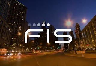 FIS Global Mega Walkin Drive for Freshers(Any Graduates): 2013 / 2014 / 2015 / 2016 Batch