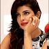 बॉलीवुड के सबसे अनपढ़ हीरोइन | Bollywood Ke Sabse Unpadh Heroine