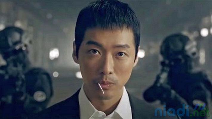 daftar film drama korea genre misteri penuh teka-teki