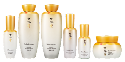 sulwhasoo review