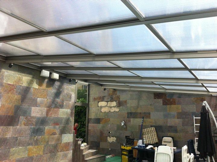 Fotos de cubiertas para piscinas cosmoval 644 34 87 47 - Moviles de techo ...