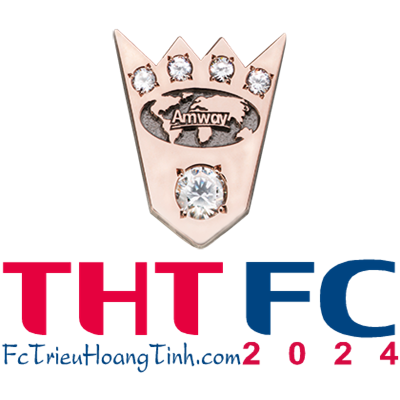 Hoang Tinh Trieu go Founders Crown Ambassador in 2024