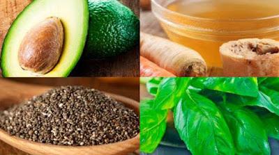 4 Façons naturelles pour équilibrer les hormones
