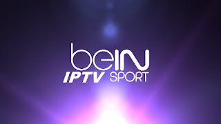Free Iptv M3u bein Sport
