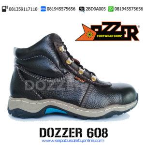 Kami Berkah Mulia Group Melayani Penjualan GROSIR maupun ECERAN sepatu  hujan safety ba769836ea