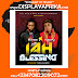 MUSIC: Kelly Young - Jah Blessing ft. TY Dollar