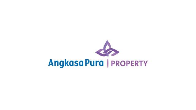 Lowongan Kerja PT Angkasa Pura Property