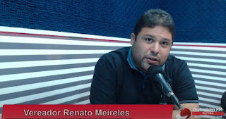 ELEIÇÕES 2022: Guarabira e região poderá ter candidato à federal filho da terra