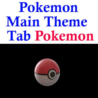 Pokemon Main Theme Tab Pokemon - How To Play Pokemon Chords On Guitar Online,Pokemon Main Theme Tab Pokemon Main Theme Tab Pokemon- Chords Guitar Tabs Online PokemonTab Pokemon. How To Play PokemonTab Pokemon Main Theme On Guitar Online,PokemonTab Pokemon Main Theme Chords Guitar Tabs Online,learn to play PokemonTab Pokemon Main Theme on guitar,PokemonTab Pokemon Main Theme on guitar for beginners,guitar PokemonTab Pokemon Main Theme on lessons for beginners, learn PokemonTab Pokemon Main Theme on guitar ,PokemonTab Pokemon Main Theme on guitar classes guitar lessons near me,PokemonTab Pokemon Main Theme on acoustic guitar for beginners,PokemonTab Pokemon Main Theme on bass guitar lessons ,guitar tutorial electric guitar lessons best way to learn PokemonTab Pokemon Main Theme on guitar ,guitar PokemonTab Pokemon Main Theme on lessons for kids acoustic guitar lessons guitar instructor guitar PokemonTab Pokemon Main Theme on  basics guitar course guitar school blues guitar lessons,acoustic PokemonTab Pokemon Main Theme on guitar lessons for beginners guitar teacher piano lessons for kids classical guitar lessons guitar instruction learn guitar chords guitar classes near me best Pokemon Main Theme Tab Pokemon Main Theme on  guitar lessons easiest way to learn PokemonTab Pokemon Main Theme on guitar best guitar for beginners,electric PokemonTab Pokemon Main Theme on guitar for beginners basic guitar lessons learn to play PokemonTab Pokemon Main Theme on acoustic guitar ,learn to play electric guitar PokemonTab Pokemon Main Theme on  guitar, teaching guitar teacher near me lead guitar lessons music lessons for kids guitar lessons for beginners near ,fingerstyle guitar lessons flamenco guitar lessons learn electric guitar guitar chords for beginners learn blues guitar,guitar exercises fastest way to learn guitar best way to learn to play guitar private guitar lessons learn acoustic guitar how to teach guitar music classes learn guitar for beginner PokemonTab Pokemon Main Theme on singing lessons ,for kids spanish guitar lessons easy guitar lessons,bass lessons adult guitar lessons drum lessons for kids ,how to play PokemonTab Pokemon Main Theme on guitar, electric guitar lesson left handed guitar lessons mando lessons guitar lessons at home ,electric guitar PokemonTab Pokemon Main Theme on  lessons for beginners slide guitar lessons guitar classes for beginners jazz guitar lessons learn guitar scales local guitar lessons advanced PokemonTab Pokemon Main Theme on  guitar lessons PokemonTab Pokemon Main Theme on guitar learn classical guitar guitar case cheap electric guitars guitar lessons for dummieseasy way to play guitar cheap guitar lessons guitar amp learn to play bass guitar guitar tuner electric guitar rock guitar lessons learn PokemonTab Pokemon Main Theme on  bass guitar classical guitar left handed guitar intermediate guitar lessons easy to play guitar acoustic electric guitar metal guitar lessons buy guitar online bass guitar guitar chord player best beginner guitar lessons acoustic guitar learn guitar fast guitar tutorial for beginners acoustic bass guitar guitars for sale interactive guitar lessons fender acoustic guitar buy guitar guitar strap piano lessons for toddlers electric guitars guitar book first guitar lesson cheap guitars electric bass guitar guitar accessories 12 string guitar,PokemonTab Pokemon Main Theme on electric guitar, strings guitar lessons for children best acoustic guitar lessons guitar price rhythm guitar lessons guitar instructors electric guitar teacher group guitar lessons learning guitar for dummies guitar amplifier,the guitar lesson epiphone guitars electric guitar used guitars bass guitar lessons for beginners guitar music for beginners step by step guitar lessons guitar playing for dummies guitar pickups guitar with lessons,guitar instructions,PokemonTab Pokemon. How To Play PokemonTab Pokemon Main Theme On Guitar Online,PokemonTab Pokemon. How To Play PokemonTab Pokemon Main Theme On Guitar Online,PokemonTab Pokemon