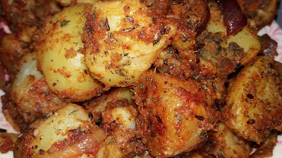 http://www.indian-recipes-4you.com/2017/04/aloo-pudina-roasted-sabzi-recipe-in.html