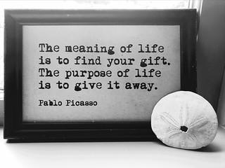 life-quotes-telugu