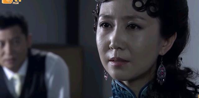 Ông Bà Tôi Anh Hùng