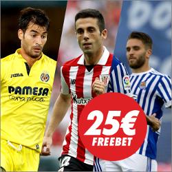 circus promocion 25 euros europa league 2 noviembre