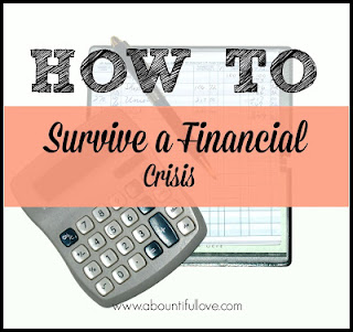 http://www.abountifullove.com/2015/08/how-to-survive-financial-crisis.html