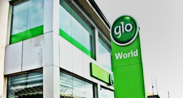 Glo N100 for 1GB Night Plan Activation Code & Validity