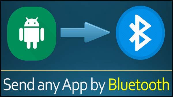 bluetooth-se-app-send-kaise-kare
