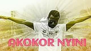 Akokor Nyini__Ade3 Bi(Feat. Alhaji Bull & Wazco)(Produced By P.Black)